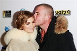 AnnaLynne McCord and Dominic Purcell Pictures | POPSUGAR Celebrity Photo 6