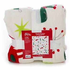 holiday gift guide for pet people 2015 this pug life With petsmart dog blankets