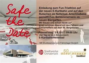 E Kart Osnabrück : adac hill climb race osnabr ck news ~ Yasmunasinghe.com Haus und Dekorationen