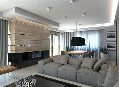 frische wandgestaltung  gra    fa  schlafzimmer wand