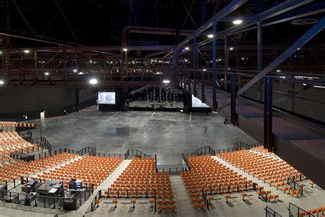 plan salle zenith strasbourg plan salle spectacle zenith strasbourg z nith strasbourg europe th tre et salle de spectacle