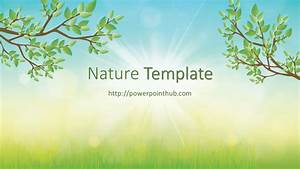 Download free microsoft office 2008 microsoft office 2008 powerpoint template nature background choice image powerpoint template and layout toneelgroepblik Image collections