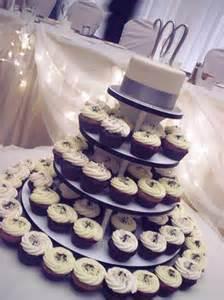 Custom Cupcakes Hey Cupcake London Ontario