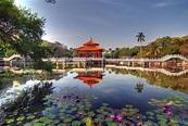 Kaohsiung & Tainan: A Weekend Itinerary