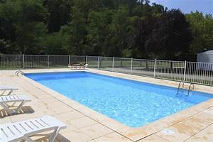 Barriere De Protection : barri res de protection de piscine faire le bon choix ~ Farleysfitness.com Idées de Décoration