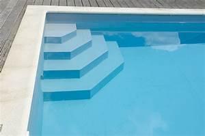 Peinture pour piscine choisir et réussir la peinture de sa piscine