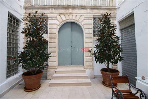 Appartamenti In Affitto Martina Franca by Martina Franca Vendite Martina Franca Affitti