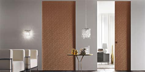 Porta Design by Porte D Int 233 Rieur Design Haut De Gamme Eclisse Eclisse