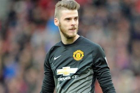 17 best images about gea hairstyle hairstyles and search