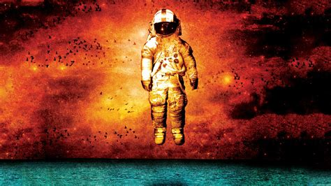 Brand New Deja Entendu Wallpaper Wallpapersafari