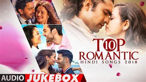 25 videosupdated 2 years ago. Top 10 romantic songs of bollywood. Top 10 Best Hindi romantic songs of Bollywood (Dec )Top 10 ...