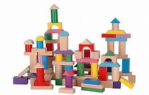 Highland Park Montessori Schools