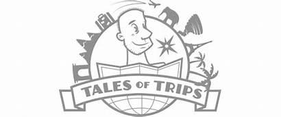Trips Tales Beach Lanka Sri Mirissa Whale