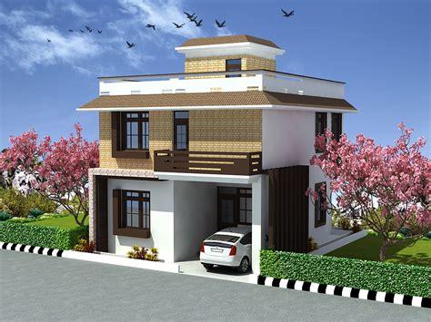 home design gallery 3d home palan apna gar joy studio design gallery best design