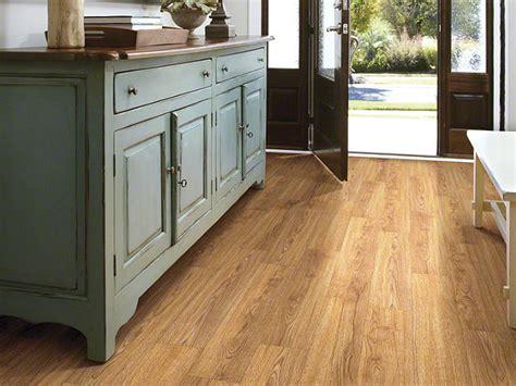 shaw flooring financial shaw 5th main metropolis 12 mil financial center 6 x 48 luxury vinyl plank 5m208 269