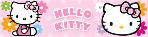 kitty banner cad  site