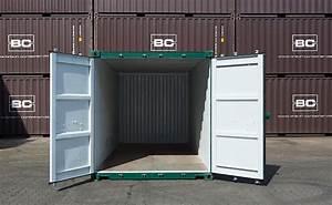 20 Fuß Container Gebraucht Kaufen : seecontainer mieten kaufen braun container ~ Sanjose-hotels-ca.com Haus und Dekorationen