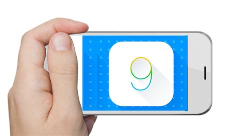 iphone 6s rumors 6 things the ios 9 update tells us about the iphone 6s
