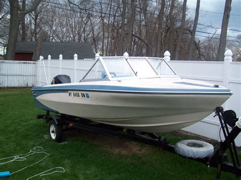 Glastron Boats by Glastron V3 Boat For Sale From Usa