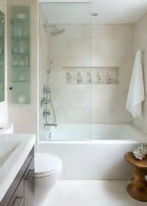 hgtv bathrooms ideas badideen kleines bad interessante interieurentscheidungen