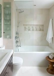 3 Qm Bad Einrichten : badideen kleines bad interessante interieurentscheidungen ~ Markanthonyermac.com Haus und Dekorationen