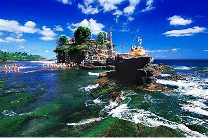 Indonesia Wallpapers