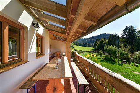 Häuser Mieten Im Allgäu by Bergh 252 Tte Mieten Im Allg 228 U Selbstversorgerh 252 Tte