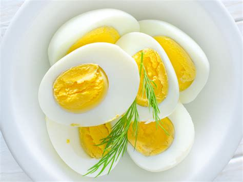 types  eggs    eat boldskycom