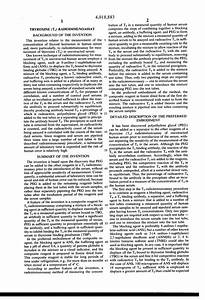 Patent Us4018883