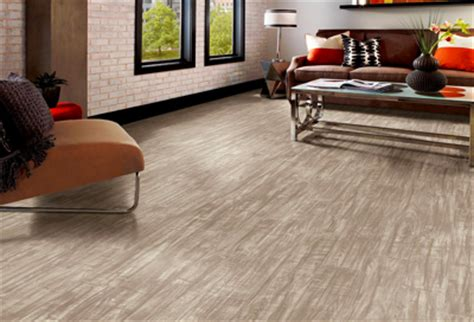 armstrong flooring pa laminate flooring chester carpet review