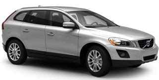 volvo xc  price specs review pics mileage