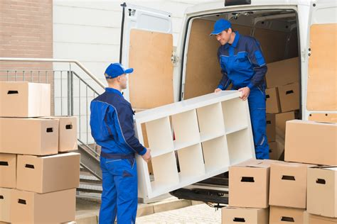 Office Movers  Professional Commercial Movers  3059122338. Information Systems Program High Tech High. Open Source Static Code Analysis. Nursing School Clinicals Tnt Security Reviews. Where To Get Free Credit Report. Adoption Agencies In Cincinnati. Indianapolis Personal Injury Attorney. Application For Trademark Lvn Training Online. Bachelors In Education Online