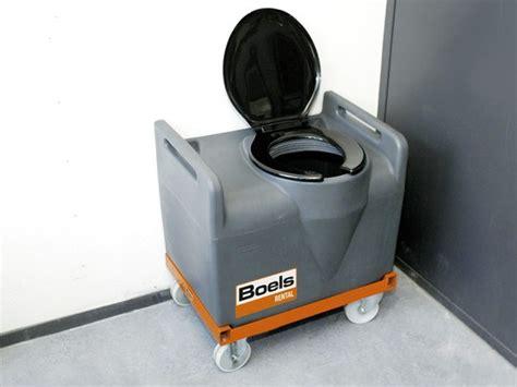 toilettes mobiles location toilettes mobiles