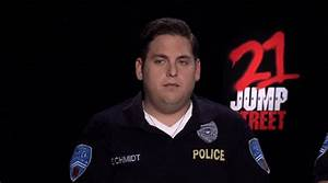 Jonah Hill Next Question GIF - Find & Share on GIPHY