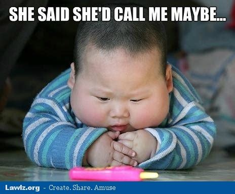 Call Me Maybe Meme - call me maybe meme funny d pinterest