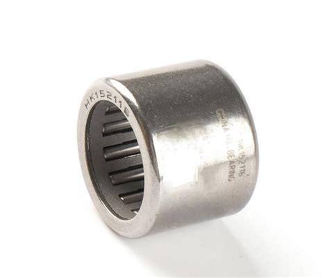 hk series bearing