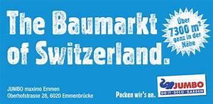 Do It Baumarkt : alpha245 guerilla plakate im g rtchen des konkurrenten werbung ~ Orissabook.com Haus und Dekorationen