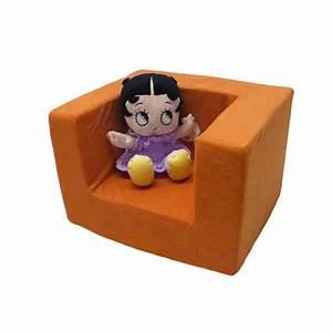 Sessel Für Kleinkinder : kinder kinder bequem sessel kleinkinder schaum sessel jungen m dchen sitz sitz ebay ~ Markanthonyermac.com Haus und Dekorationen
