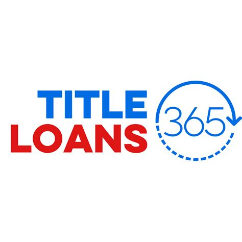 Title Loans 365 Coupons Near Me In Las Vegas  8coupons. Pricing Models For Saas Nc Liability Insurance. Mortgage For First Time Buyer. How Many Vowels In English Pipe Pressure Drop. First Fidelity Bank Scottsdale. Savings Accounts For Kids Who To Make An App. Rackspace Canada Data Center Zebra Gk 420t. Business Phone Service In My Area. I 95 Toyota Brunswick Ga Proliant Blade Server