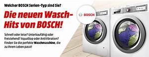 Media Markt Kühlschrank Bosch : bosch waschmaschinen g nstig kaufen bei mediamarkt ~ Frokenaadalensverden.com Haus und Dekorationen