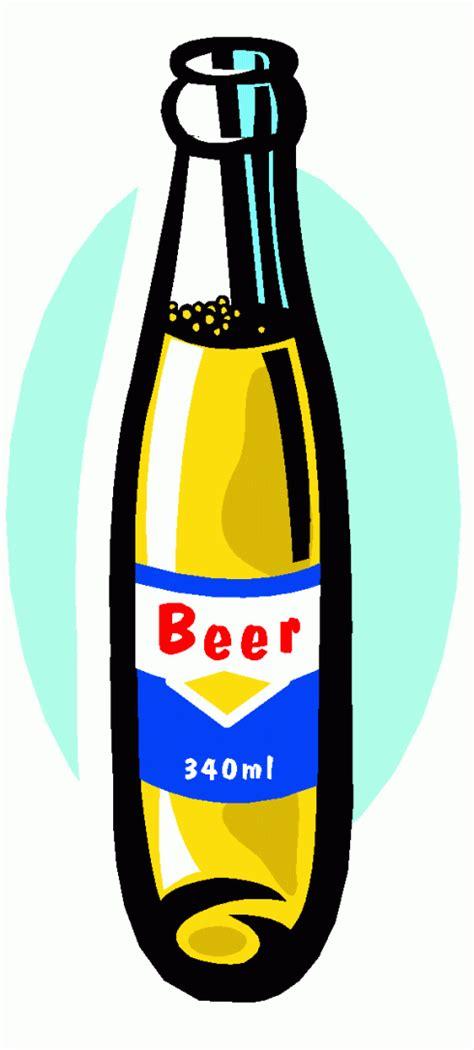 bierflasche ausmalbild malvorlage comics