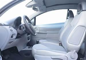 Espace Affaire Auto Montevrain : propositon de rachat citroen c3 2005 60000 km reprise de votre voiture ~ Gottalentnigeria.com Avis de Voitures