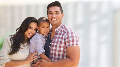 clairmont cosmetic family dentistry   family
