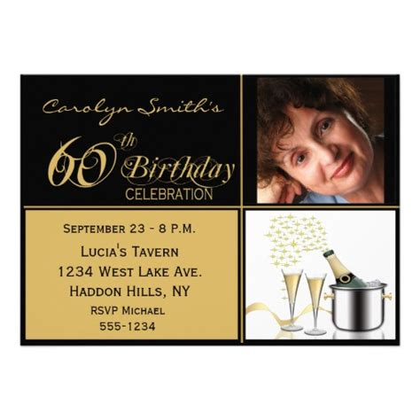 Invitations For 60th Birthday Party  Eysachsephotocom. Menu Card Template. Happy St Pattys Day Images. Tuition Free Graduate Programs. Free Christmas Stationery Template. Graduation Party Food Ideas On A Budget. Blank Canvas Theatre. Door Prize Ticket Template. Graduation Thank You Card