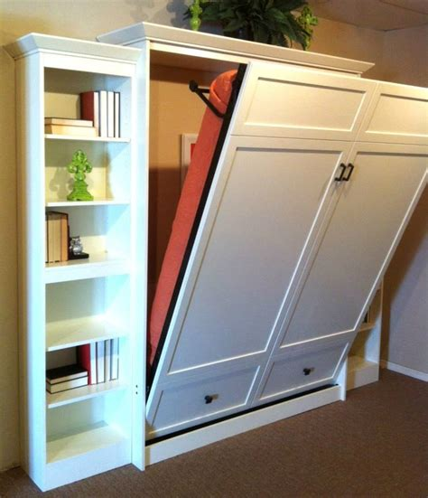 cheap toddler beds with murphy wall beds on hgtv property bros lift and stor