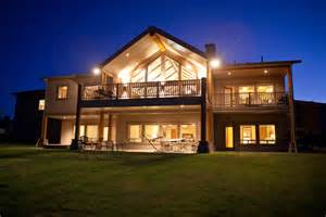 large luxury homes large luxury lake utah vacation rentals and vacation homes