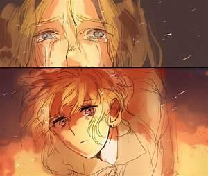 Hetalia Depressing | www.imgkid.com - The Image Kid Has It!