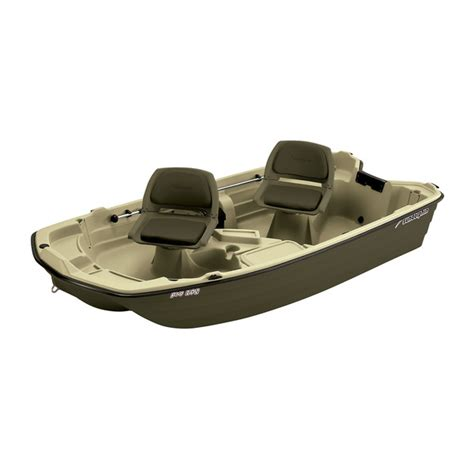 Small Fishing Boats For Sale Bass Pro Shop by Sun Dolphin Pro 10 2 Fishing Boat West Marine