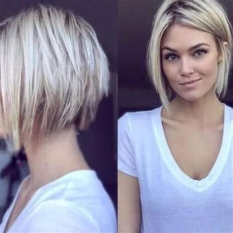 adorable ways  sport  long pixie cut   hairstyles