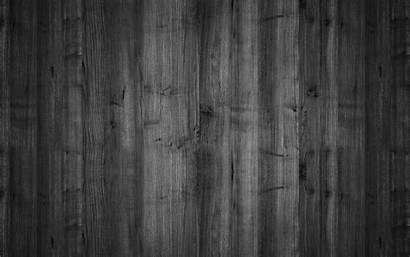 Barn Wood Background Barnwood Grey U2013